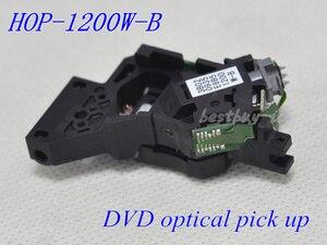 Image 5 - Оптическая головка для DVD диска, 3 шт./лот, для DVD, Лазерная линза для DVD плеера (1200 Вт/DL 30/1200WB)