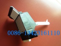 New and original flushing Pad for EPSON 4450 4800 4880 4880C BOX ASSY FLUSHING A Capping Unit INK SYSTEM ASSY Pump Assembly