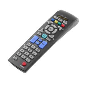 Image 4 - Para samsung smart tv universal substituição lcd tv controle remoto para samsung RM L800 BN59 00865A BN59 0942A