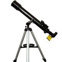 Celestron PowerSeeker 70 70mm f/10 AZ Refractor Telescope