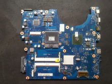 For Samsung R580 Laptop Motherboard Main Board BA92-06514B Fully tested all functions work good