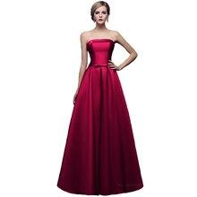 Vestidos de baile barato elegante formal vestidos vestidos de fiesta vestido longo festa engagement dress for prom vestidos champagne(China (Mainland))