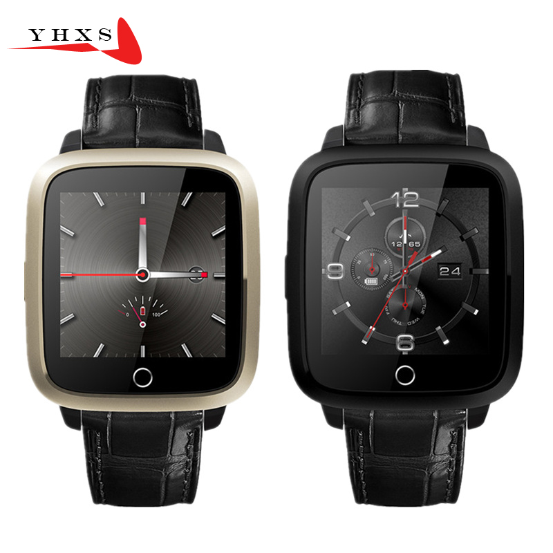 Smart WIFI Bluetooth GPS Tracker Location Heart Rate Monitor Android 5.1 Pedometer Camera Anti-lost Sport 3G Watch Smartwatch new kid gps smart watch wristwatch sos call location device tracker for kids safe anti lost monitor q60 child watchphone gift