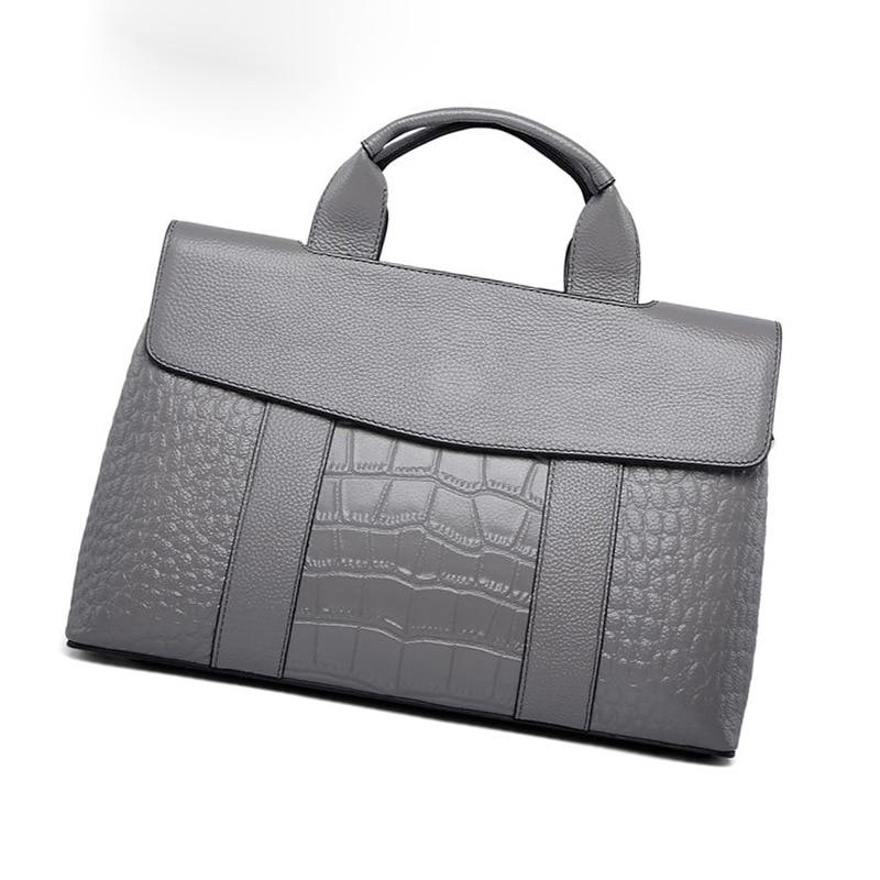 Women's Leather Bag Women's Leather Bag Leather Bag Lady's Shoulder Messenger Bag bag woodland leather bag