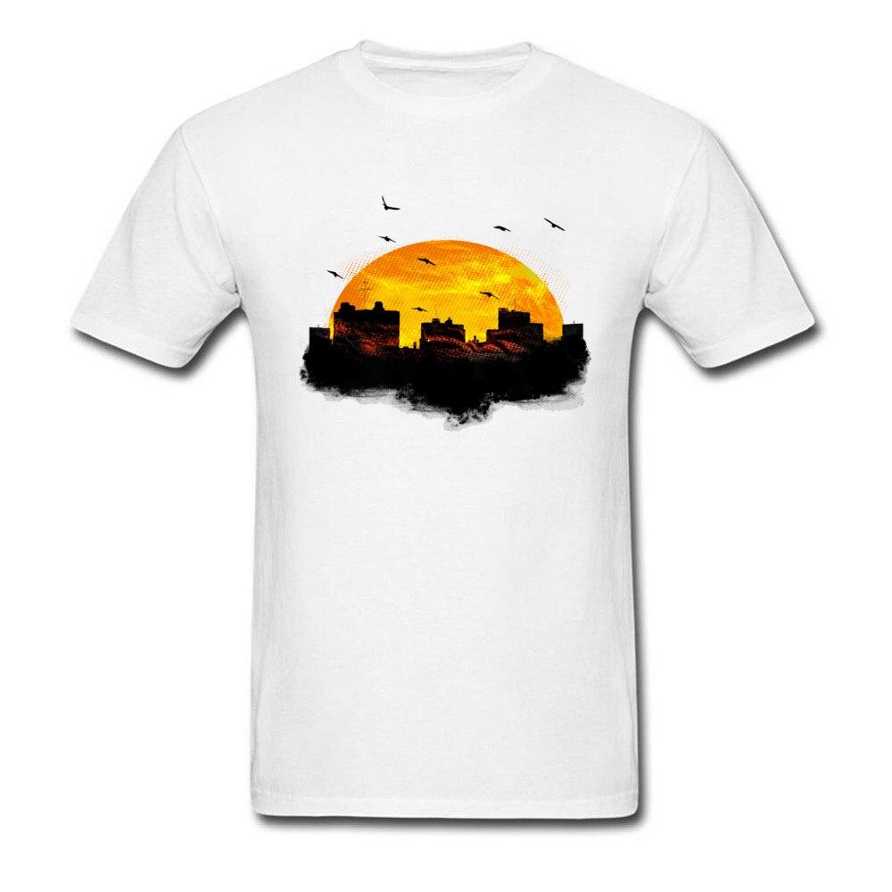Stranger Things Geek T Shirt For Men Print Summer Tops Shirts Short Sleeve Plain Street T Shirt Jughead 100% Cotton Wholesale