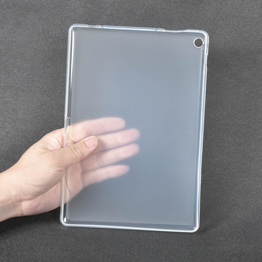 Z300 Case for ASUS ZenPad 10 Soft TPU Capa for ASUS ZenPad 10 Z301 Z300C Z300CG Z300CL Z300M Z300CNL P023 P01T P021 Shell+Stylus планшет asus zenpad 10 z300cg 16gb 3g black