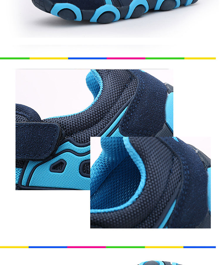 boys-sneakers-1_05