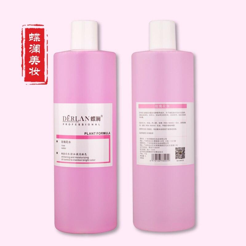 cheap hydrosol 03