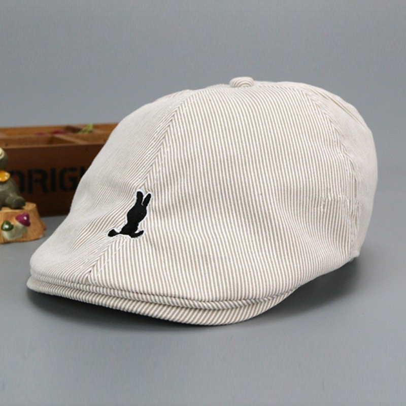 От 1 до 4 лет новые маленькие дети мальчик девочка шляпа от солнца летняя хлопковая берет капот Бейсбол Кепки модные Повседневное милые Шапк...