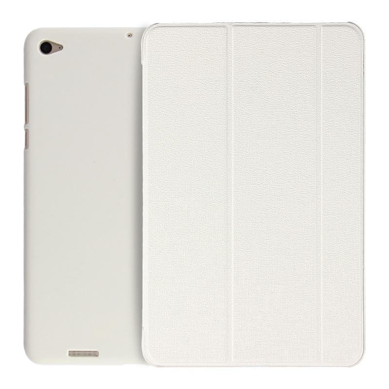 Xiaomi MiPad 2 Koruyucu Akıllı kapak Için Faux Deri Tablet PC 3 - Tablet Aksesuarları - Fotoğraf 2