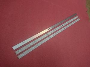 Image 1 - Nieuwe 15 PCS 10LEDs 635mm voor LED strip 32PAL535 LE32B310N LED315D10 07 (B) 30331510219 LED315D10 ZC14 07 (A) 30331510213