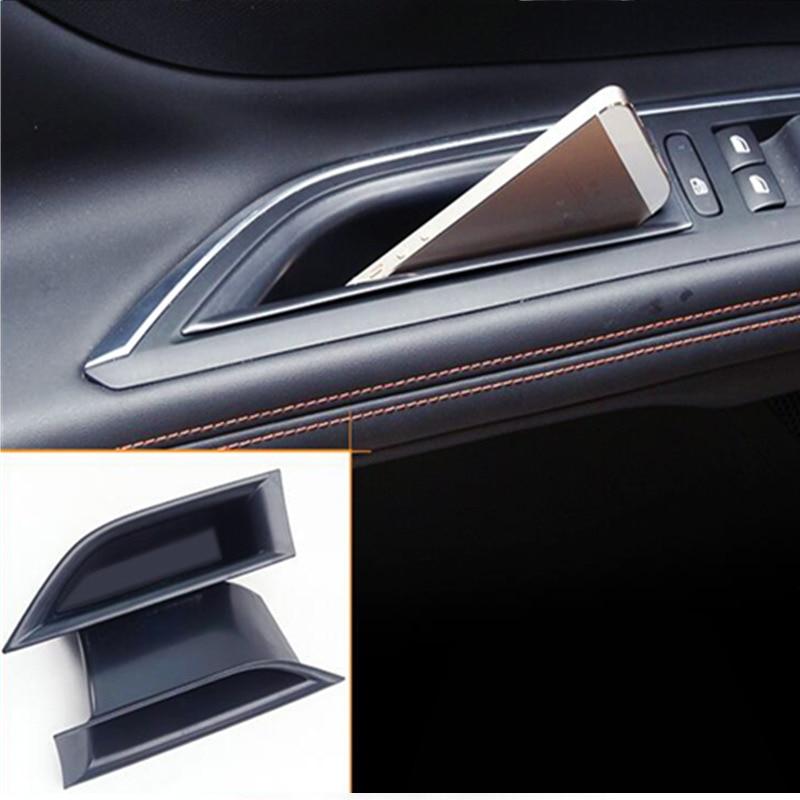 VAUXHALL ASTRA MK4 COUPE A-Max Sport Abaissement Ressorts mise à niveau Gratuite au Royaume-Uni PP