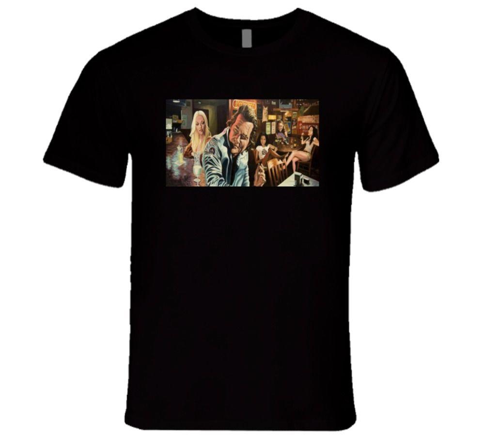 deathproof-at-the-bar-risky-driver-awesome-movie-font-b-tarantinos-b-font-t-shirt