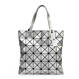 YUTUO Female Ladies Casual Tote Women Handbag Shoulder Bag 40182d2f6c7a6