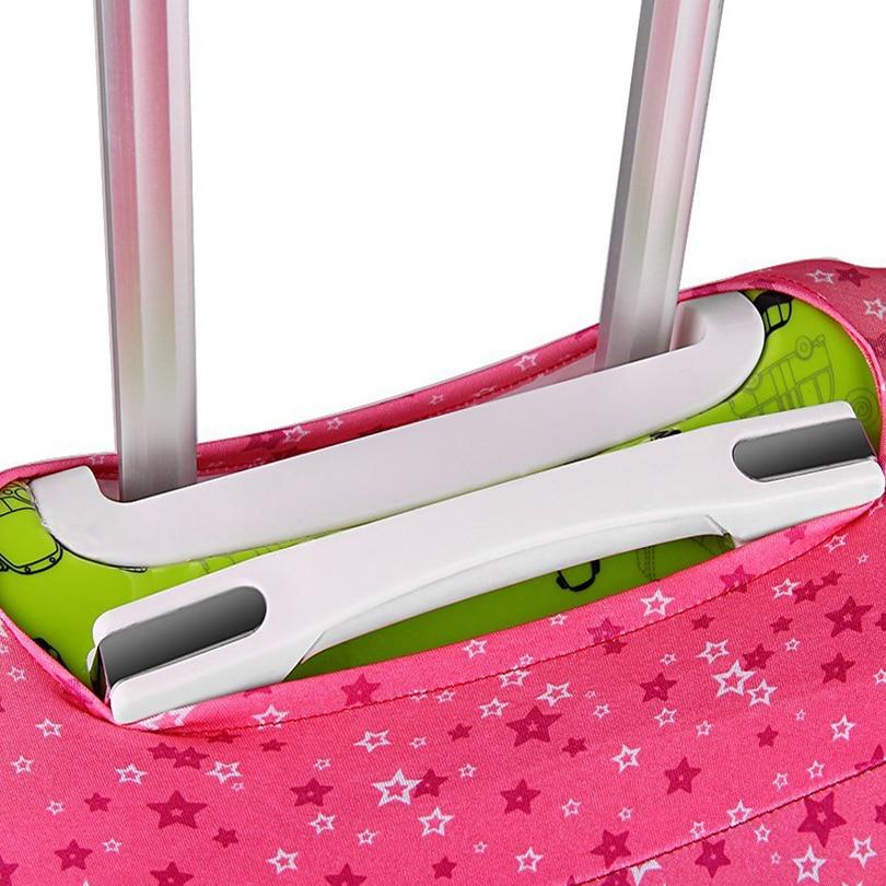 proteção protetor de venda quente Size Xl : For 28 30 32 Inch Suitcase