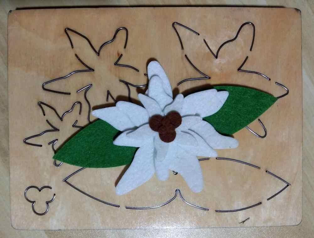 Scrapbook corte céu baise flor moldes de madeira cortar acessórios de madeira morrer regola acciaio morrer misura meu