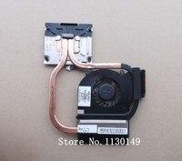 Free Shipping NEW For HP DV6 DV7 DV6 7000 DV7 7000 Laptop Cooling CPU Processor Fan