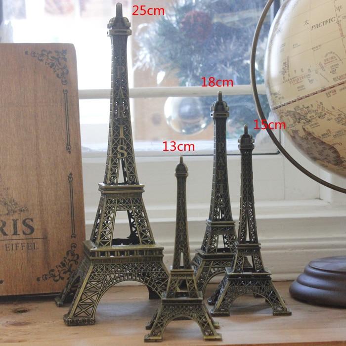 Online kopen wholesale frankrijk souvenirs uit china frankrijk souvenirs groothandel - Decoratie themakamer paris ...