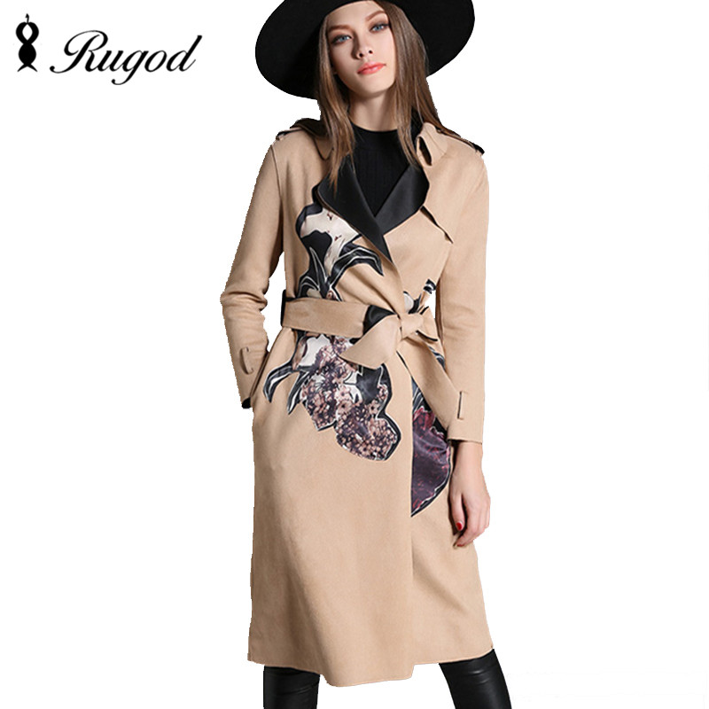 Popular Trench Coats for Sale-Buy Cheap Trench Coats for Sale lots ...