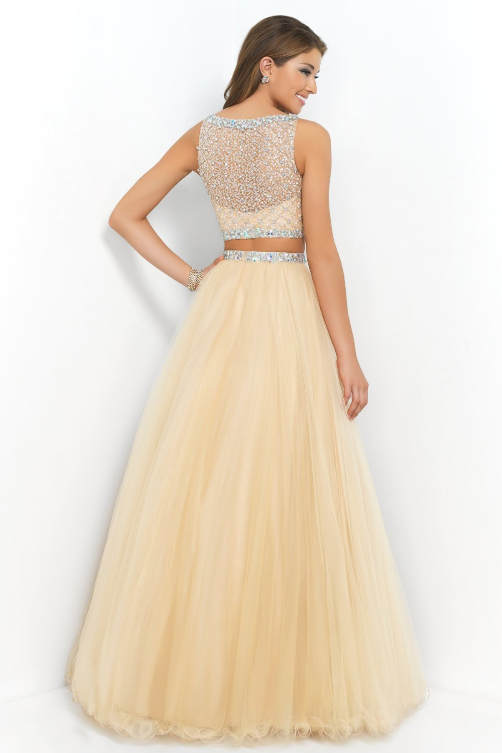 Prom dress rental stores near me gown and dress gallery for Discount wedding dress stores near me