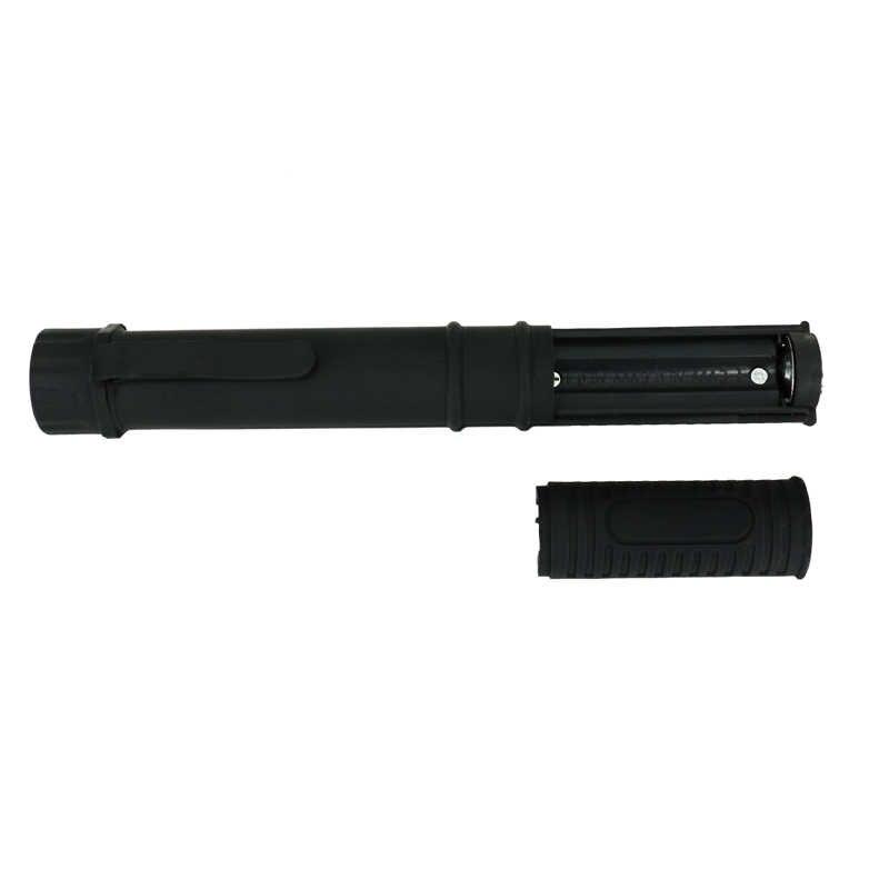 Multifunktions Led-taschenlampe Mini Stift Licht Hanheld Taschenlampe Auto Auto Inspektion PVC Griff Reparatur Werkzeuge COB Bottom Magnet