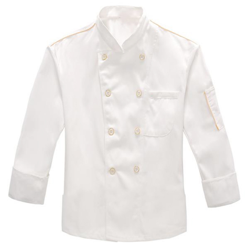 Buy chef jackets online