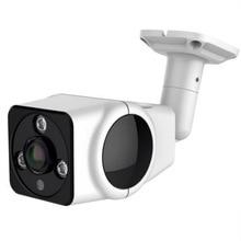 лучшая цена 4MP 5MP 1080P IP Camera (POE) Onvif Fisheye Outdoor IR Night Vision HD Security CCTV Camera Max 5MP 180 Degree  P2P Supports NVR