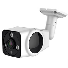 4MP 5MP 1080P IP Camera (POE) Onvif Fisheye Outdoor IR Night Vision HD Security CCTV Camera Max 5MP 180 Degree  P2P Supports NVR