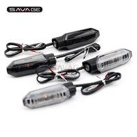Turn Signal Light Indicator For HONDA CB 150R/1000R/1100RS CB150R CB1000R CB1100RS CBR 250RR CRF 250 X ADV 750 CBR250RR CRF250