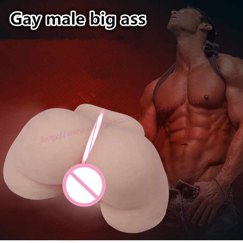 from Moises testicle size gay