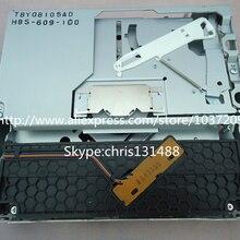Кларион cd механизм для DXZ955MC PE-2747B-A/U DXZ956MC PE-2747K-A Ford Nisan Subaaru SUZUKII автопроигрыватель