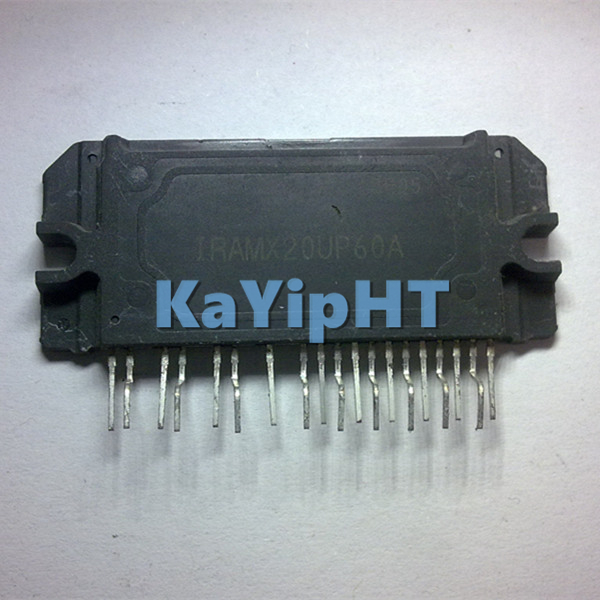 Free Shipping KaYipHT IRAMX20UP60A,no new(old used) Can directly buy or contact the seller.