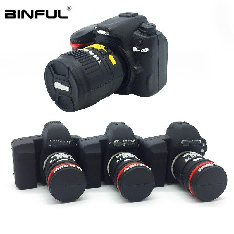 виды флешек для фотоаппарата и их различия наряду названием, имеет