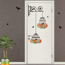 Boyama Kuş Kafesi Promosyon Tanıtım ürünlerini Al Boyama Kuş Kafesi