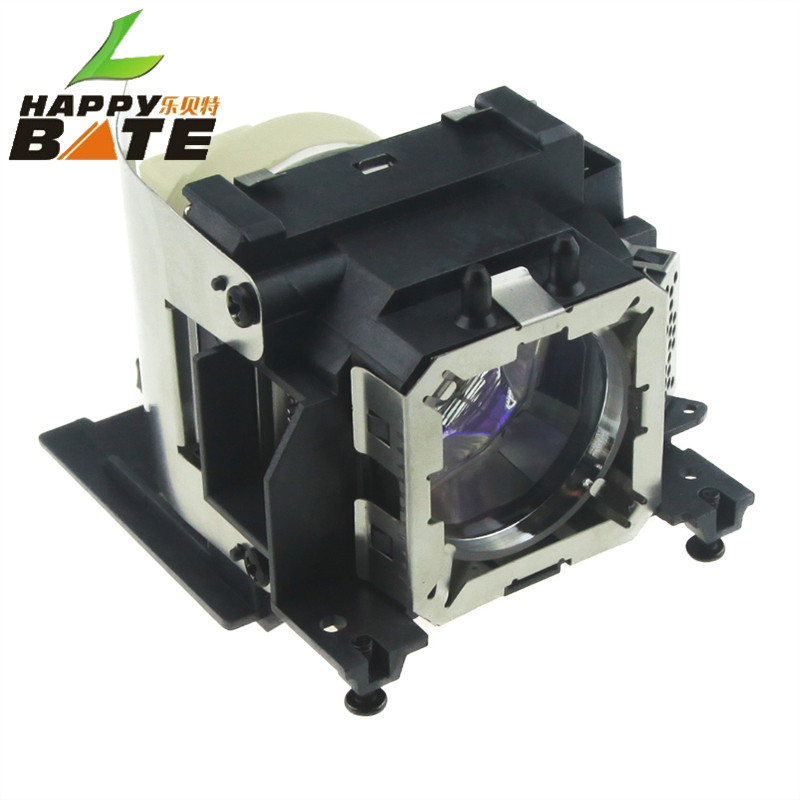 Replacement Projector Lamp ET-LAV300 for PT-VW340U PT-VW340Z PT-VW345NU PT-VW345NZ PT-VX410U PT-VX410Z With Housing happybate high quality projector lamp bulb et lav300 for pt vw345nz pt vw340z pt vx415nz pt vx410z bx410c pt bx425nc bx420c bw370c etc