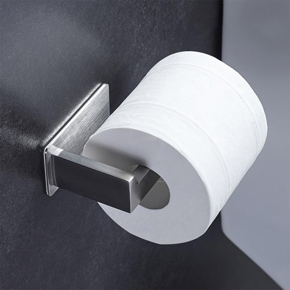 Rangement Papier Toilette Original askarinbintari: vente 304 porte papier toilette en acier