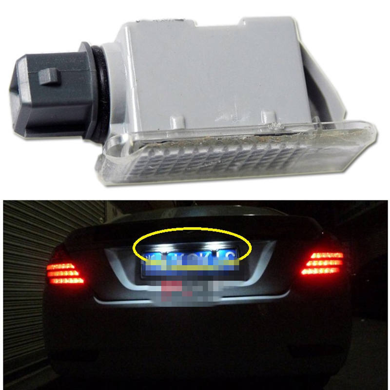 Geely Emgrand 7 EC7 EC715 EC718 Emgrand7 Emgrand 8 EC8 Emgrand8 E8 ,Car license plate lights assembly коврик в багажник geely emgrand ec7 rv 2011