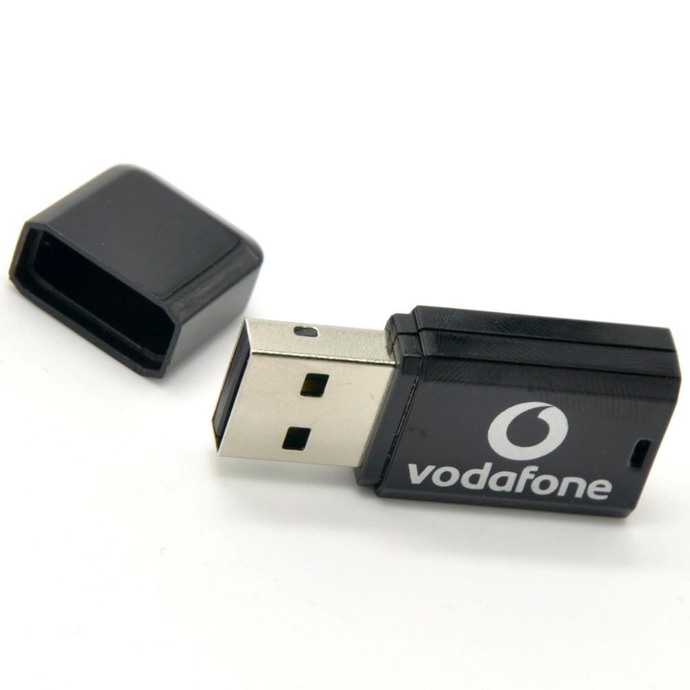WTXUP Atheros AR9271 802 11n 150Mbps Wireless USB WiFi