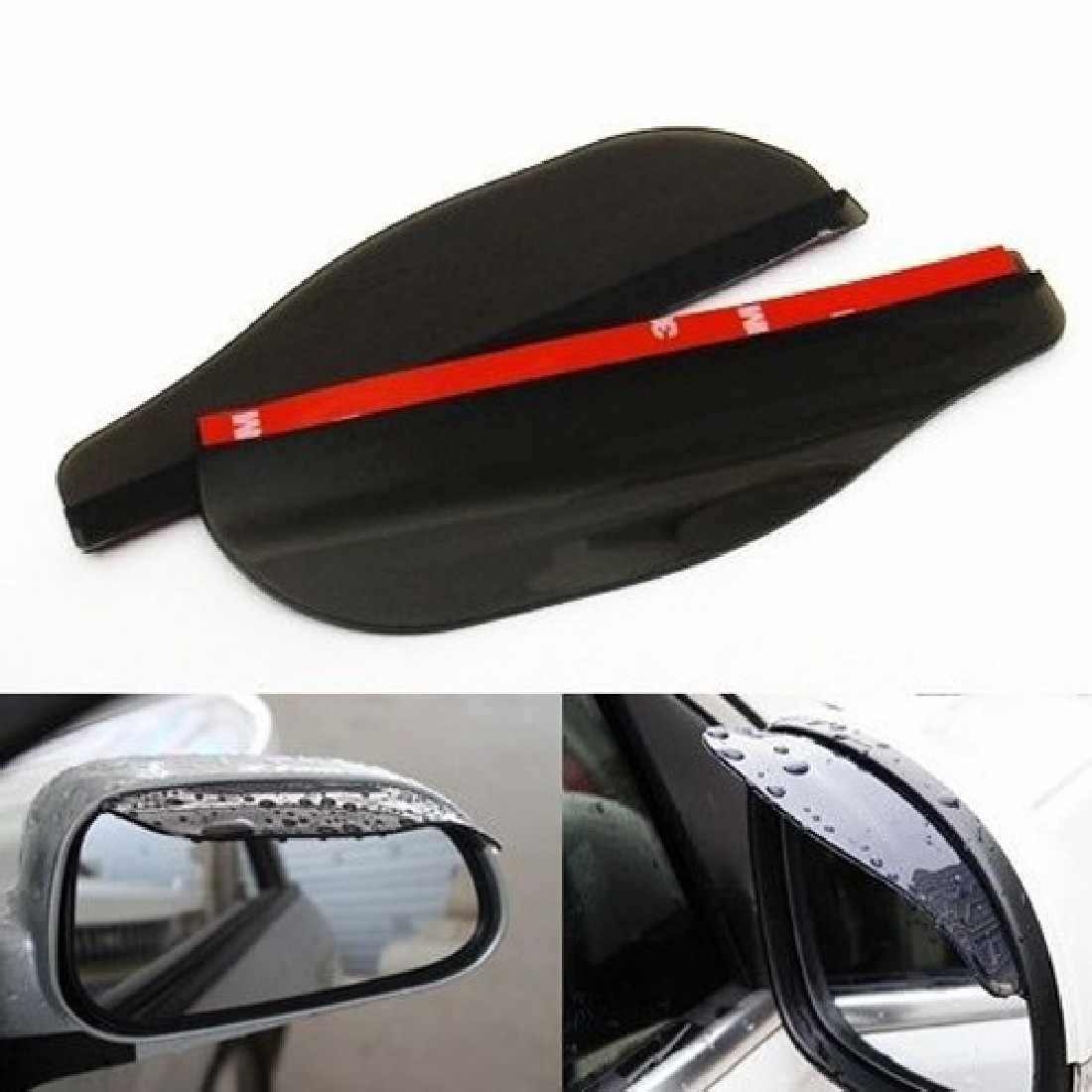 Special Offer Car Styling Rain Eyebrow FOR Volvo XC90 S60 S40 S80 V70 XC60 V40 V50 850 C30 V60 S70 940 XC70 C70 740 960 V40CC S