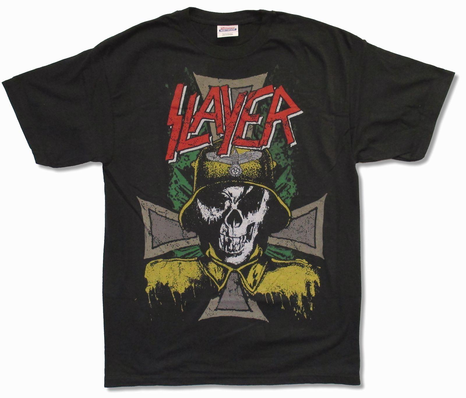Design t shirt murah - Cheap Custom Design T Shirts