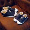 Аутентичные Корейский Детская Обувь Мальчик Девочка Обувь Обувь Теплый Родитель-ребенок Плюс Бархат Обувь 2016 Зима Новый Дом