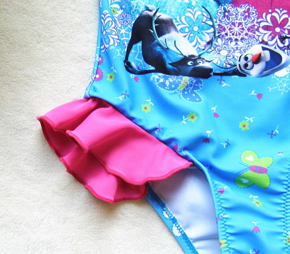 sw901 kids swimsuit detail (1)
