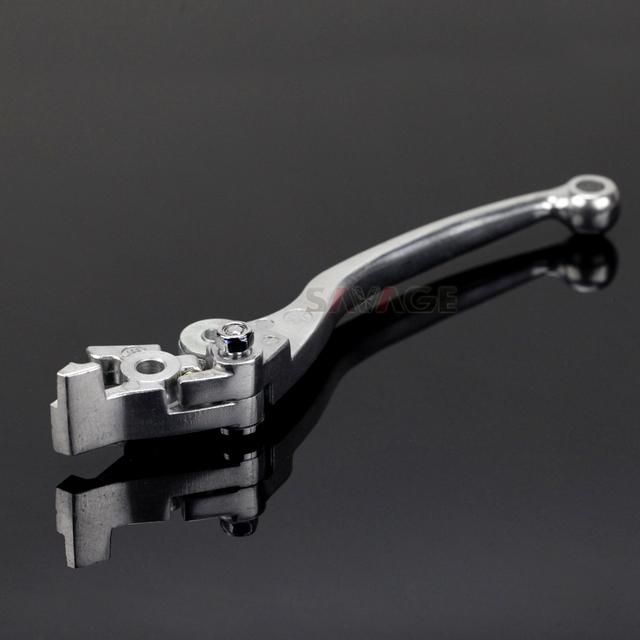 Front Brake Levers For SUZUKI GSF BANDIT 250 400 600 1200 RF 600R RF 900R TL 1000S Motorcycle Accessories Handlebar Brake