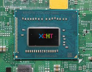 Image 3 - لوحة أم لأجهزة الكمبيوتر المحمول Dell Inspiron 14z 5423 CN 0X9W64 0X9W64 X9W64 w i5 3337U وحدة المعالجة المركزية