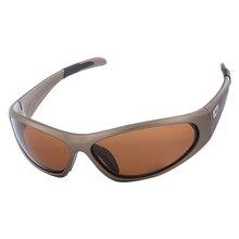 Polarized Glasses Fishing Eyewear Sunglasses Driving Cycling