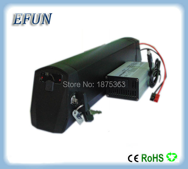 Free shipping down tube battery 36V 11Ah new bottle pack with charger for electric bicycle 36 volt li-ion battery free customs taxes super power 1000w 48v li ion battery pack with 30a bms 48v 15ah lithium battery pack for panasonic cell