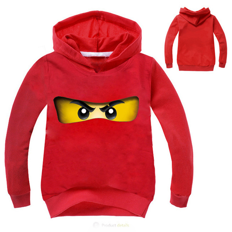 Buy boys size 12 hoodies and get free shipping on AliExpress.com ad0b5a2c471f