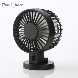 THANKSHARE Mini USB Desk Fan P