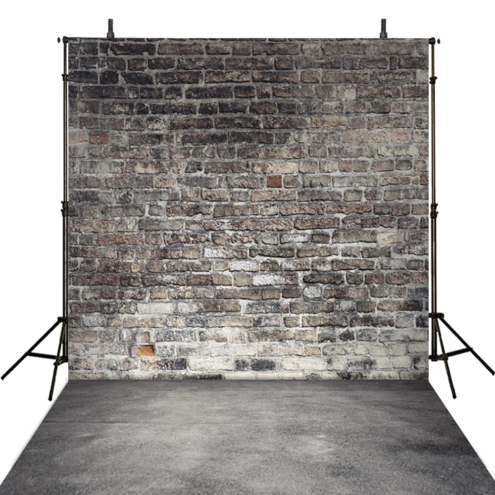 фон для фотостудии кирпичная стена хочу