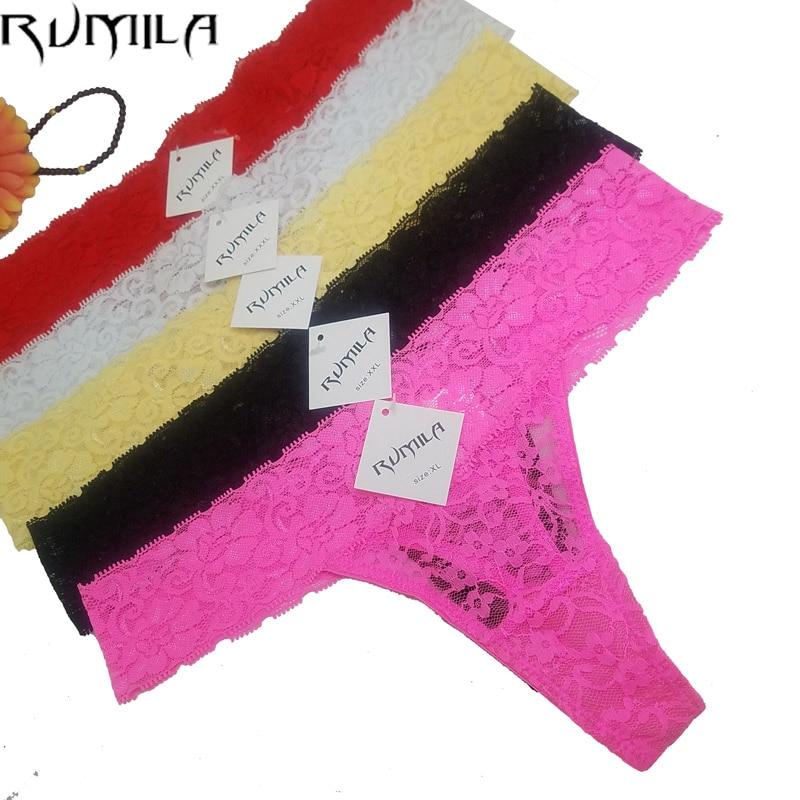 5XL 4XL XXXL XXL XL BIG SIZE Women Sexy Thongs G-string Lingerie Underwear Panties Briefs For Ladies T-back 1pcs/Lot,zx104